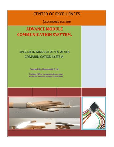 communication system