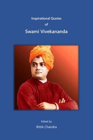 Inspirational Quotes of Swami Vivekananda