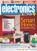 Electronics For You, April 2014