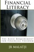 Financial Literacy: The Basic Requirement for Financial Freedom