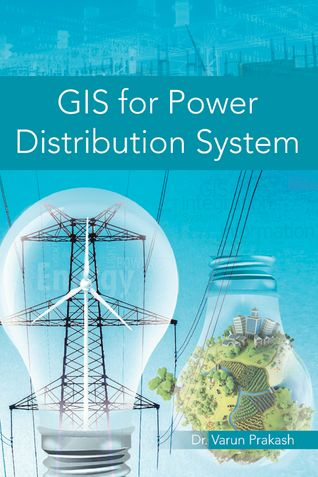 GIS for Power Distribution