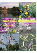TEXT BOOK OF PRACTICAL BIOSCIENCES