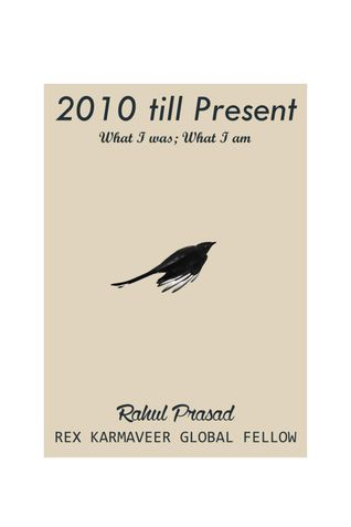2010 Till Present