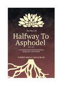 The Best of Halfway To Asphodel
