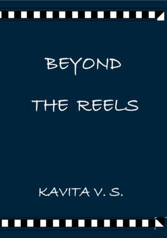 Beyond The Reels