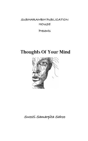 THOUGHTS OF YOUR MIND