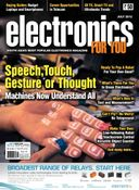 Electronics For You, July 2012