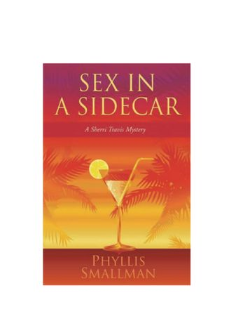 Sex in a Sidecar