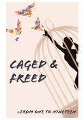 CAGED & FREED