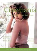 Cinemania Issue 13