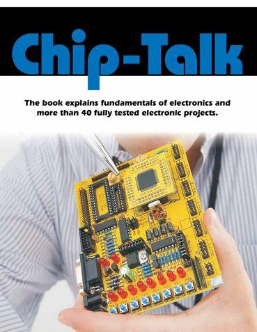 Chip Talk