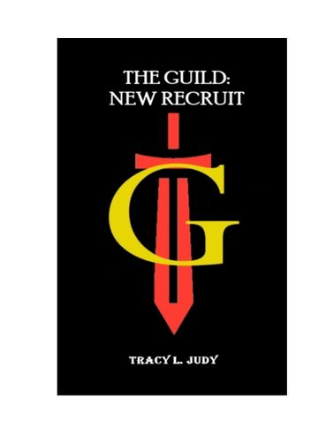 The Guild: New Recruit