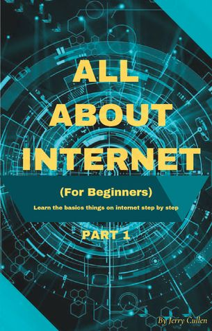 All About Internet Part 1