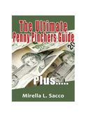 The Ultimate Penny Pinchers Guide
