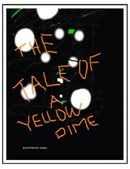 The Tale Of A Yellow Dime