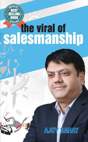 the viral of salesmanship