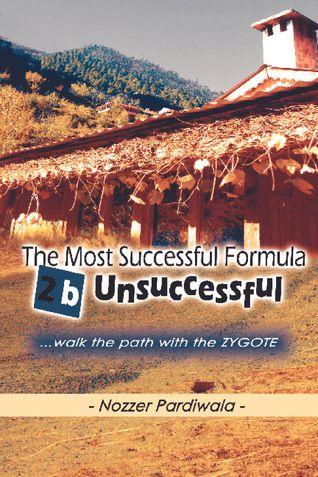 The Most Successful Formula 2b Unsuccessful