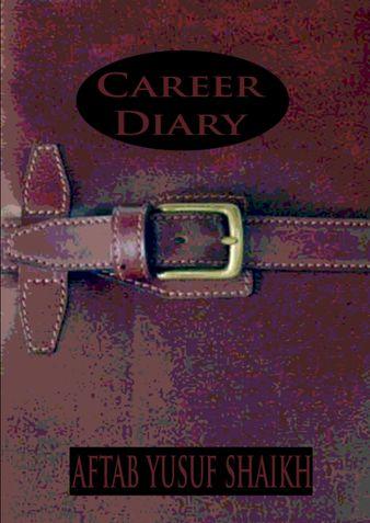 Career Diary