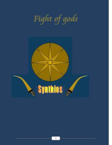 Synthios