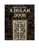 A Dream Door