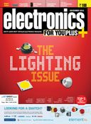 Electronics for You, December 2015