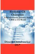 Everyday CX Champion