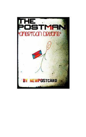 The Postman 2