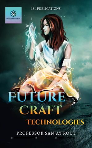 Future Craft Technologies