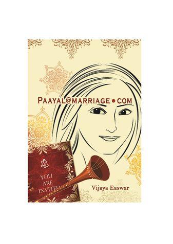 Paayal@Marriage.com