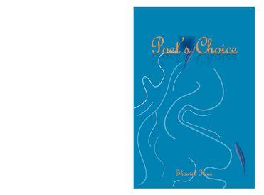 Poets Choice Vol 2