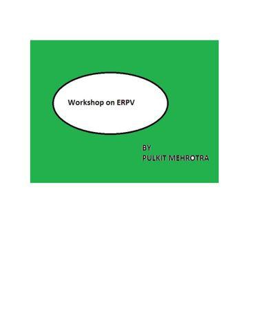 Simple Equation Workshop