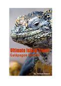 Ultimate Island Travel – Galápagos Islands