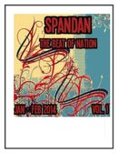 Spandan (The Beat of Nation)