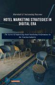 HOTEL MARKETING STRATEGIES IN DIGITAL ERA