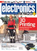 Electronics For You, February 2015