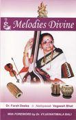 Melodies Divine