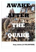 Awake after Quake