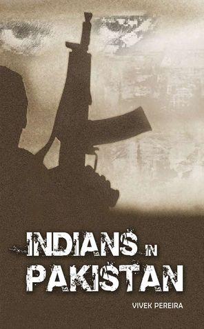 Indians in Pakistan