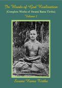 In Woods Of God Realisation - Volume 2