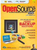 Open Source For You, September 2015