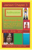 Jainism Chapter 3