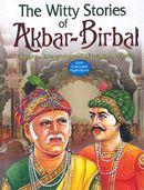 AkbarBirbal Stories
