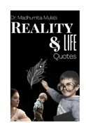 REALITY AND LIFE QUOTES