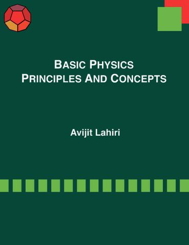 Basic Physics: Principles and Concepts