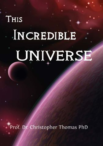 This Incredible Universe