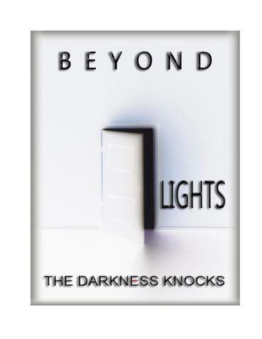 Beyond Lights