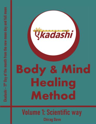 Ekadashi - Body & Mind Healing Method