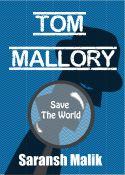 TOM MALLORY
