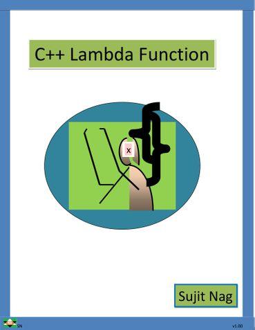 C++ Lambda Function