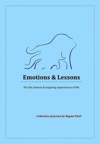 Emotions & Lessons